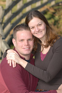 Matt and Kristi 077