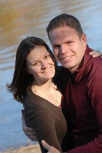 Matt and Kristi 088