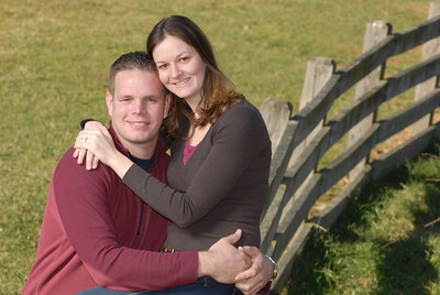 Matt and Kristi 078