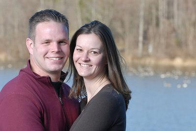 Matt and Kristi 035
