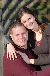 Matt and Kristi 064