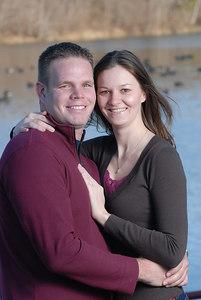 Matt and Kristi 054