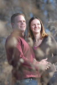 Matt and Kristi 025