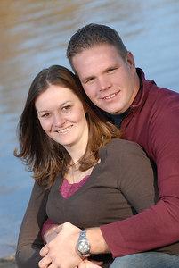 Matt and Kristi 094