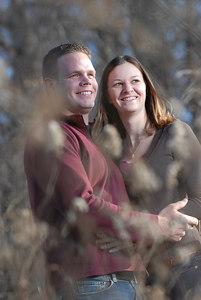 Matt and Kristi 026