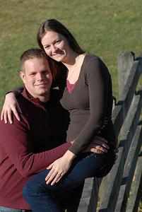 Matt and Kristi 055