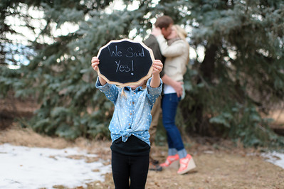 Maxey & Erb Engagement ~1 2014-004