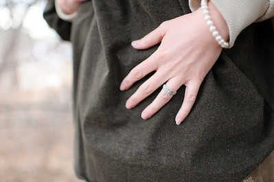 Maxey & Erb Engagement ~1 2014-010