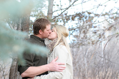 Maxey & Erb Engagement ~1 2014-020