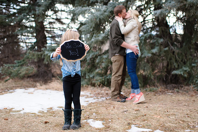 Maxey & Erb Engagement ~1 2014-006