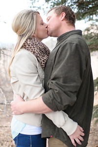 Maxey & Erb Engagement ~1 2014-015