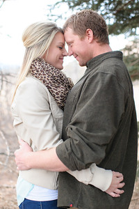 Maxey & Erb Engagement ~1 2014-013