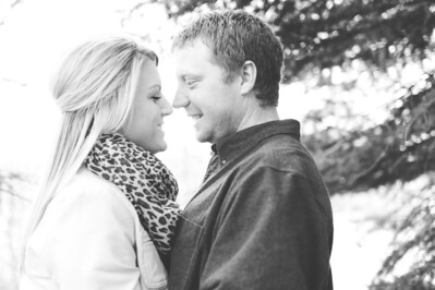 Maxey & Erb Engagement ~1 2014-012