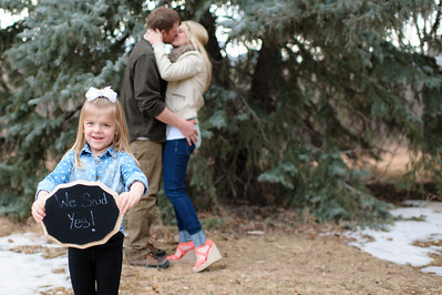 Maxey & Erb Engagement ~1 2014-005