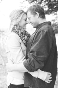 Maxey & Erb Engagement ~1 2014-014