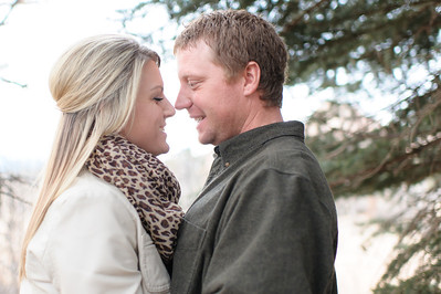 Maxey & Erb Engagement ~1 2014-011