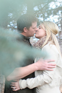Maxey & Erb Engagement ~1 2014-018