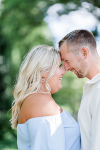 © 2020 Sarah Duke Photography - Published Virginia Wedding & Portrait Photographer in Virginia