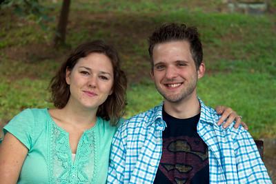 Meg & Josh-1389