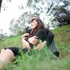 Menas-Lisa-Eng-080