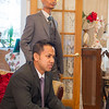 "Mhezabin & Navid's Engagement Party<br /> <br /> February 18th, 2013<br /> <br /> Taj Mahal,<br /> Hollis, Queens, NY<br /> <br />  <a href=""http://www.naskaras.com"">http://www.naskaras.com</a>"