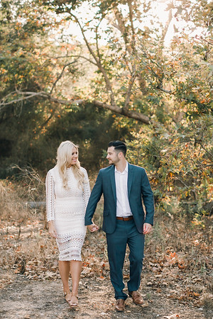 Analisa Joy Photography-75