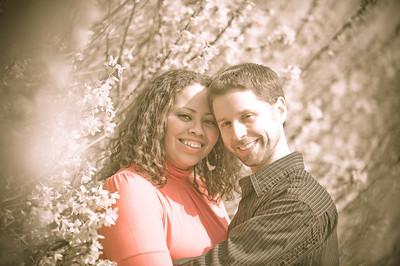 0056_Aiyana and Mike_8568