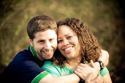 0088_Aiyana and Mike_8706