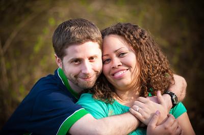 0086_Aiyana and Mike_8705