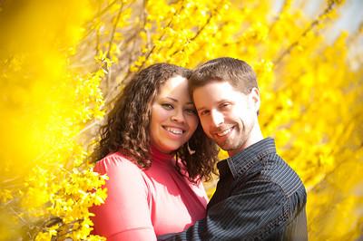 0055_Aiyana and Mike
