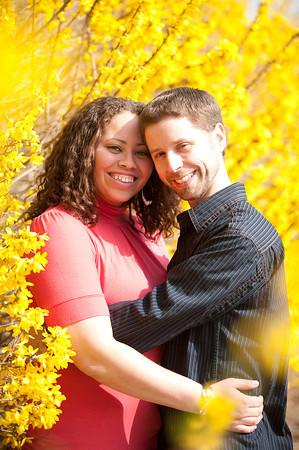 0053_Aiyana and Mike_8565