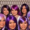 Mina's Bachelorette Party 3-10-12 :