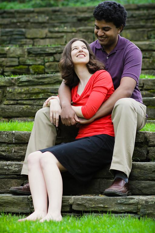 Misra-Haber Engagement