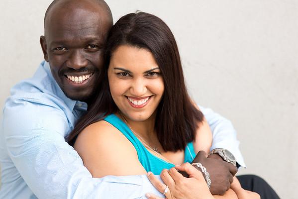 Mwangi-Engagement-14