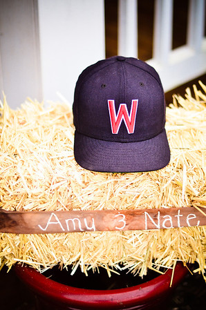 Nate & Amy (103)