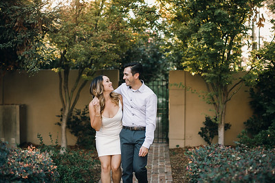 Analisa Joy Photography-55