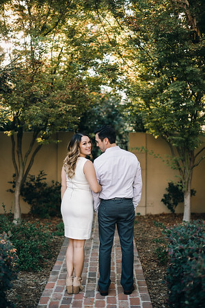 Analisa Joy Photography-52