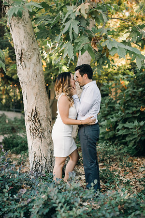 Analisa Joy Photography-58