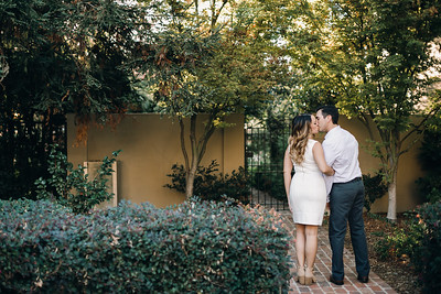 Analisa Joy Photography-54