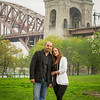 "Nectaria & Jason's engagement photos at Astoria Park. May 9th, 2014  <a href=""http://www.naskaras.com"">http://www.naskaras.com</a>"