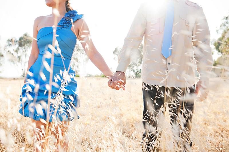 Blog Images/Highlights (NevilleApril)-Engagement