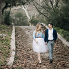 Analisa Joy Photography-115