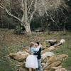 Analisa Joy Photography-119