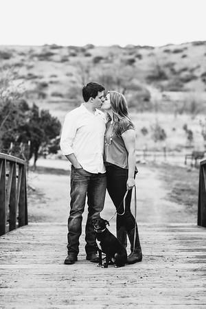 Nick and Kelli | Engaged