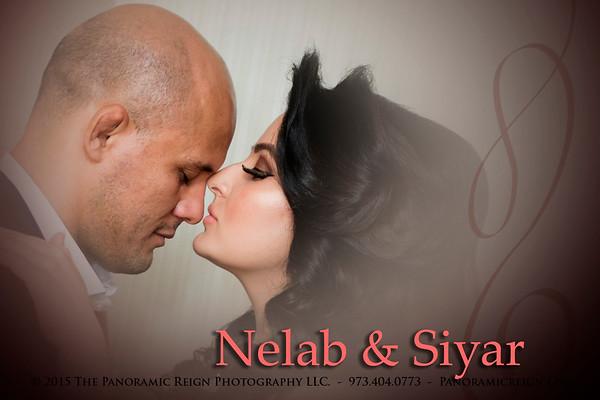Nelab & Siyar