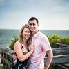 Patrick & Sachi Engagement-25