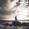 Patrick & Sachi Engagement-24