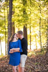 Engagement-25