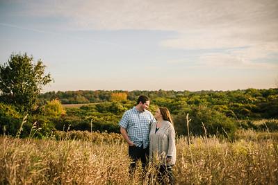 Rachel&Stephen Engage-20