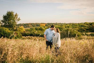 Rachel&Stephen Engage-24